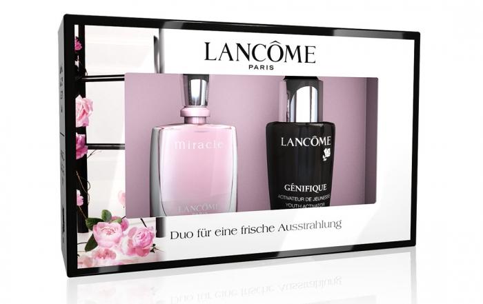 LancomeMinisetBox