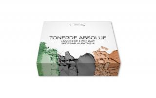 TonerdeBox_1