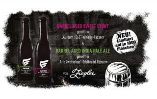BarrelAged_02