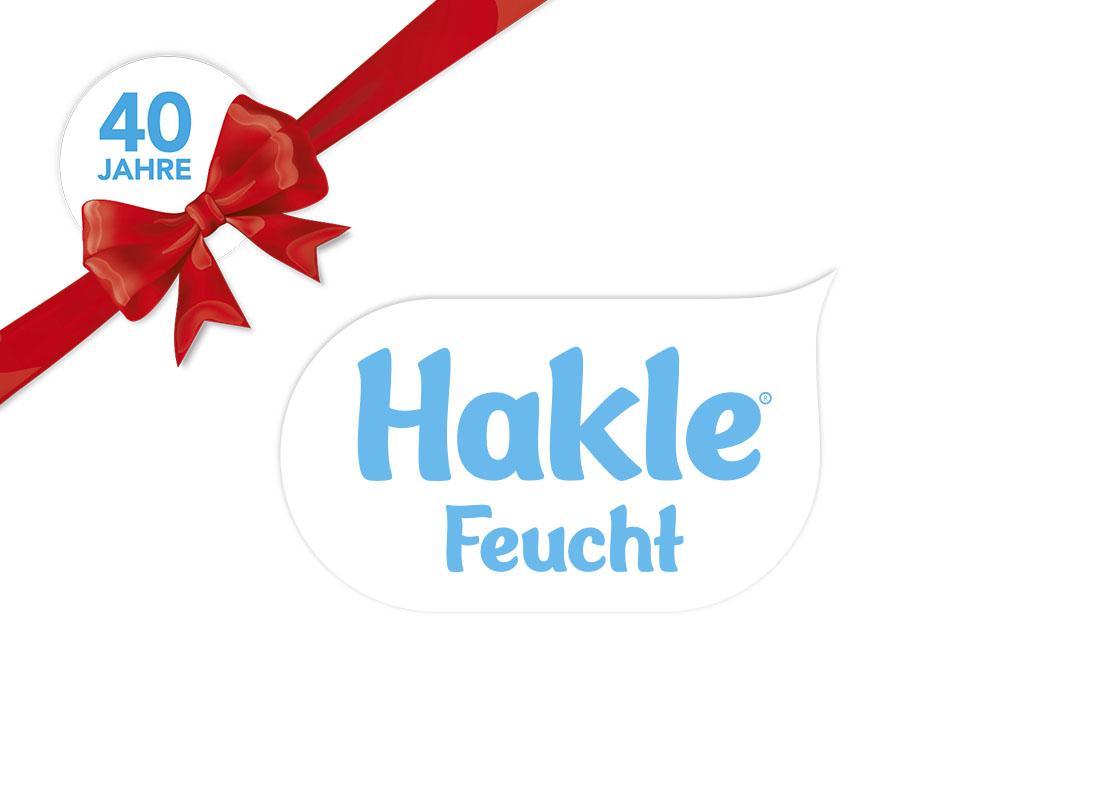Hakle_Feucht_40Jahre_08