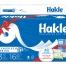 Hakle_TopaK-Weiss_40Jahre