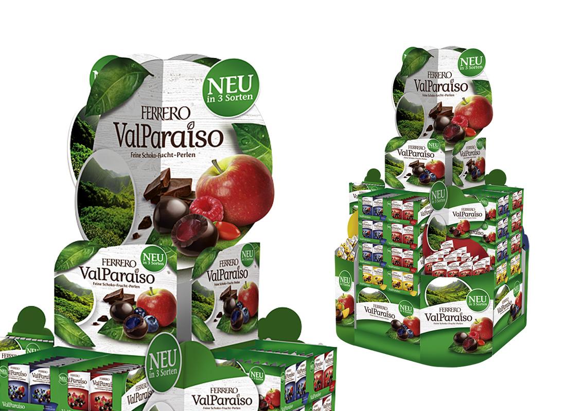 Smeg Kühlschrank Raffaello : Kühlschrank mit glastür inhalt liter  m