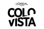Colo Vista